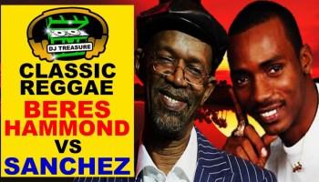 Pure Love Reggae Mix Free MP3 Download - DJ Mixtapes
