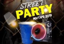 9jaflaver-mixtape-street-ot-mix-2019