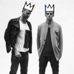 best-of-the-chainsmokers-remix-songs-dj-mixtape