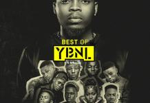 dj-da6tem-–-best-of-ybnl-nation-mixtape