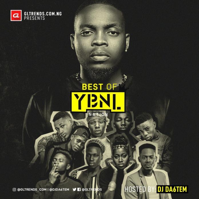dj-da6tem-–-best-of-ybnl-nation-mixtape