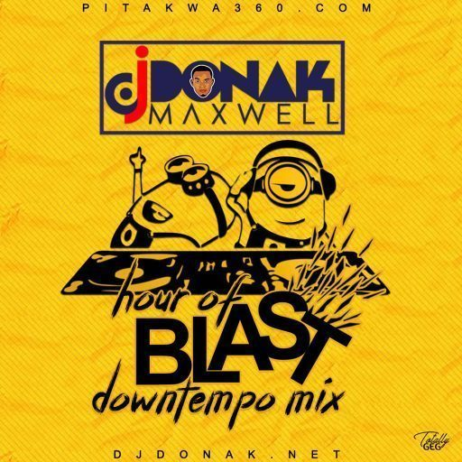 dj-donak-hour-of-blast-of-latest-naija-party-songs