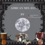 dj-melvyn-african-party-songs-mixtape