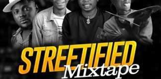dj-plentysongz-x-dj-lawy-x-dj-davisy-x-dj-baddo-streetified-mixtape
