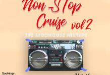 dj-soy-non-stop-cruise-vol2-the-afrohouse-dj-mixtape
