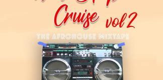 dj-soy-non-stop-cruise-vol2-the-afrohouse-dj-mixtape
