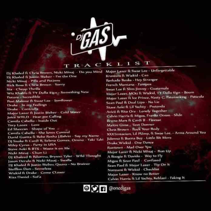 foreign-mixtape-dj-gas-funkwave-mix-vol-1-1