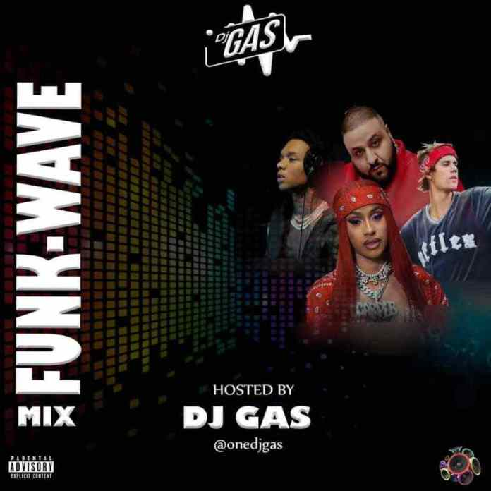 foreign-mixtape-dj-gas-funkwave-mix-vol-1