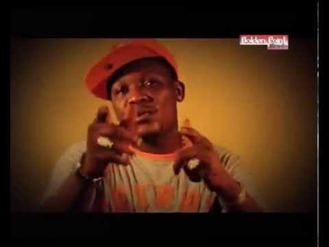 Igwe Remi Aluko Songs] Best Of Remi Aluko DJ Mix Free Music