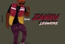 DJ-IREM-Zanku-Legwork-Vol.1-Mix