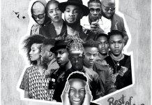 DJ-Kaywise-Best-Of-The-Mavins-Friends-Mixtape