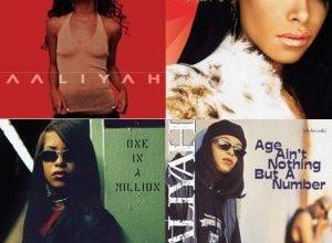 best-of-aaliyah-greatest-hits-dj-mixtape
