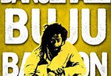 best-of-buju-banton-reggae-dj-mixtape-greatest-hits