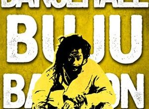 best-of-buju-banton-reggae-dj-mixtape-greatest-hits