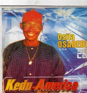 Best of Chief Stephen Osita Osadebe Songs DJ Mixtape Mp3