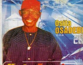best-of-chief-stephen-osita-osadebe-dj-mixtape-all-osadebe-songs
