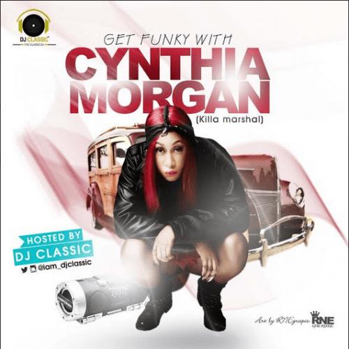 best-of-cynthia-morgan-dj-mixtape-old-new-songs