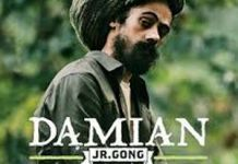 best-of-damian-marley-dj-mixtape-old-new-songs
