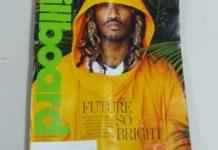 best-of-future-dj-mixtape-future-old-new-songs
