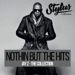 best-of-jay-z-of-alltime-dj-mixtape