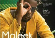 best of maleek berry dj mixtape