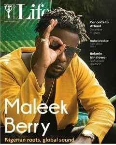 best of maleek berry dj mixtape