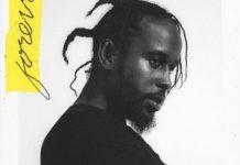 best-of-popcaan-dancehall-dj-mixtape-greatest-hits