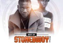 best-of-stonebwoy-dj-mixtape-old-new-songs