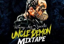 best-of-tommy-lee-sparta-dj-mixtape-old-new-songs