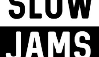 Download Romantic Blues Mix - DJ Mixtapes