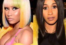 cardi-b-vs-nicki-minaj-dj-mixtape-best-female-rappers