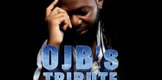 dj beeast OJB-Tribute-Mixtape