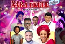 dj-diamond-nara-ekele-praise-worship-mixtape-2019