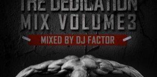 dj-factor-the-dedication-mix-vol-3-2019
