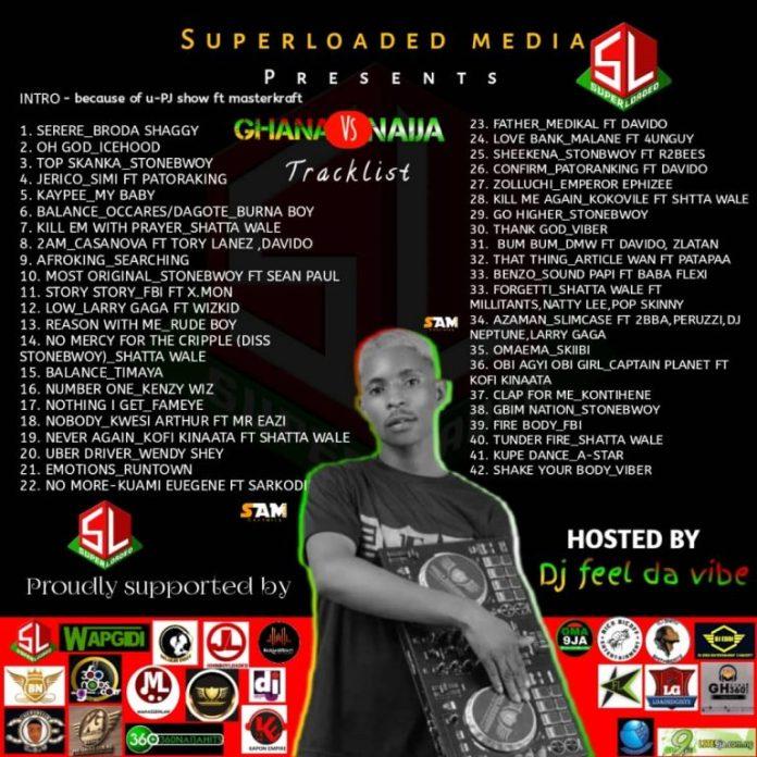 dj-feel-da-vibe-ghana-vs-naija-mix-2019-1-768x768