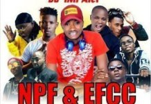 dj-impart-–-npf-efcc-enemies-mix-2019