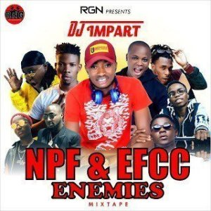 dj-impart-–-npf-efcc-enemies-mix-2019