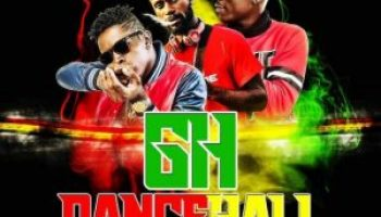 Dj Mixtape: Dancehall Mix Up - Vol  7 (Mix By DJ Manni) - DJ Mixtapes