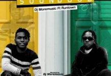 dj-moremuzic-best-of-runtown-mega-mix