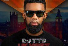 foreign-mixtape-dj-ttb-uk-vibez-mix-2019