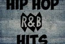 Trap, RnB And Hip Hop Mix