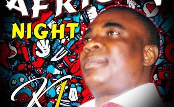 king-wasiu-ayinde-dj-mixtape-all-k1-de-ultimate-songs