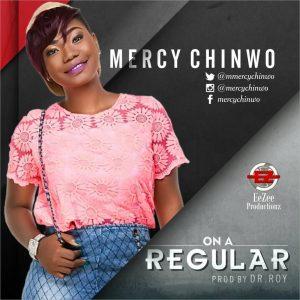 mercy-chinwo-gospel-dj-mixtape-compilation-mixtape