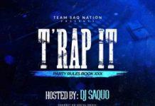 party-rules-book-xxx-trap-music-dj-mixtape