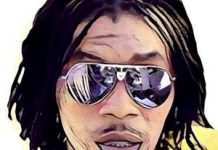 vybz-kartel-greatest-hits-dj-mixtape-best-of-vybz-kartel
