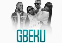 Mp3Bullet Ft. DJ PlentySongz – Gbeku Dance Mix