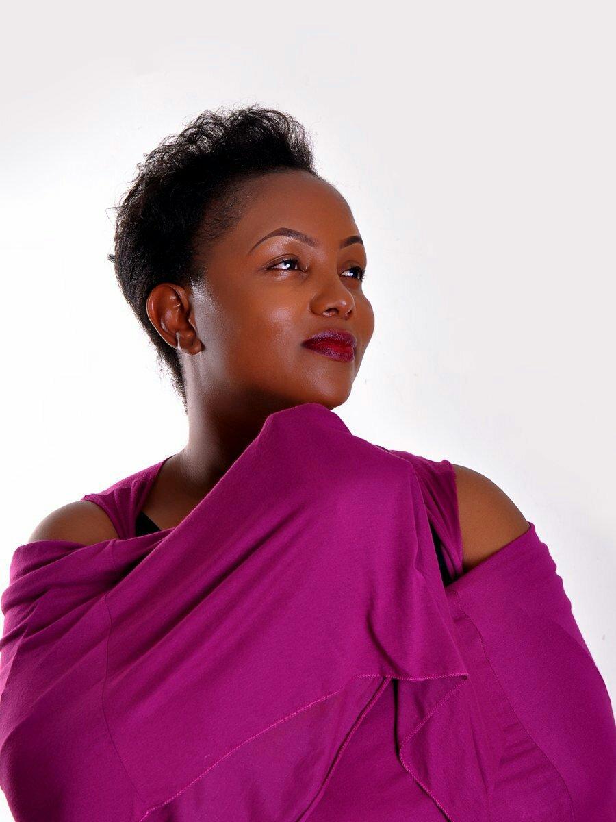 Best Christina Shusho Songs Mix Mp3 Download [Swahili Gospel