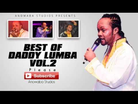 Best Of Daddy Lumba Mix Mp3 Free Download - Daddy Lumba