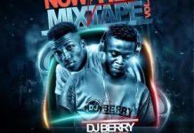 best of kinaata songs dj mixtape mix mp3 download