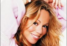 best-of-mariah-carey-dj-mixtape-greatest-hits